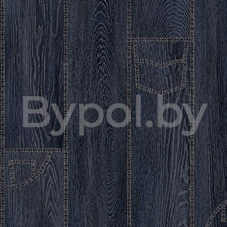 Линолеум IVC MyFashion Denim 579